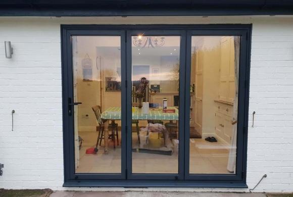 gallery-bifolddoors27