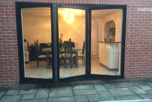 gallery-bifolddoors29