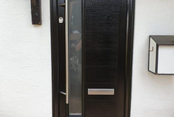 gallery-compositedoors35