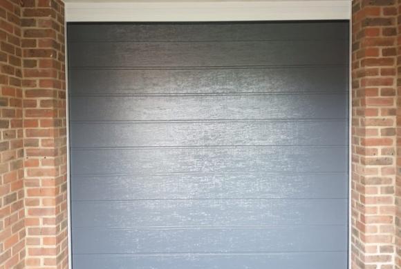 gallery-garagedoors10
