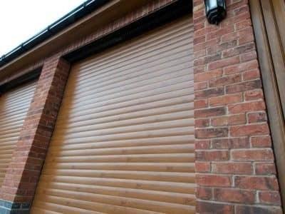 gallery-garagedoors11