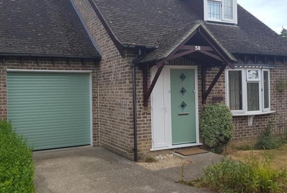gallery-garagedoors13