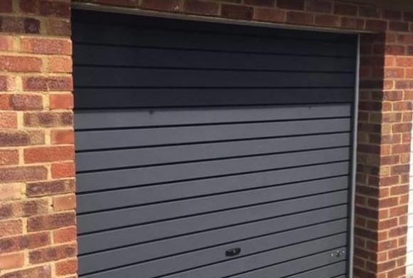 gallery-garagedoors14