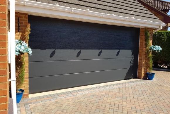 gallery-garagedoors15