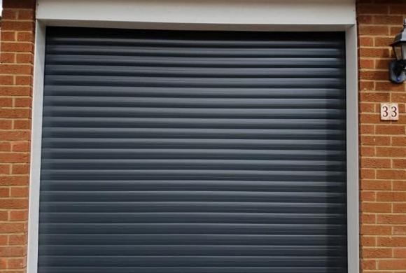 gallery-garagedoors16