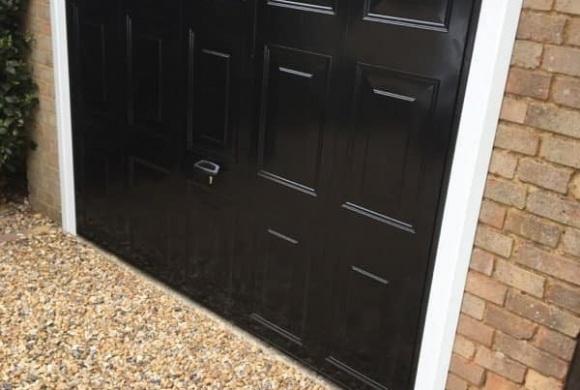 gallery-garagedoors17