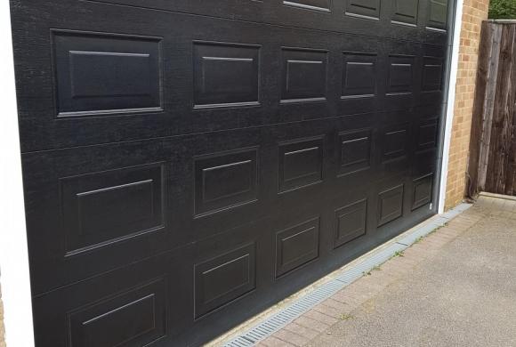 gallery-garagedoors18
