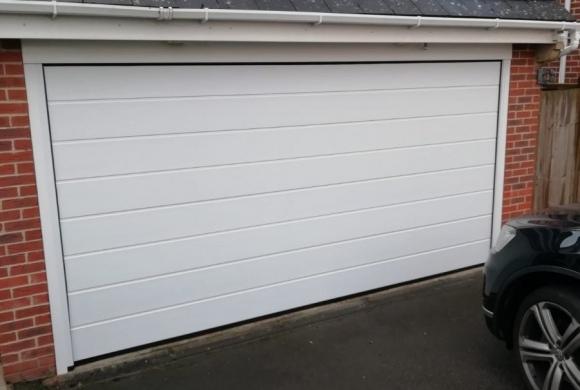 gallery-garagedoors19