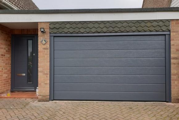 gallery-garagedoors2