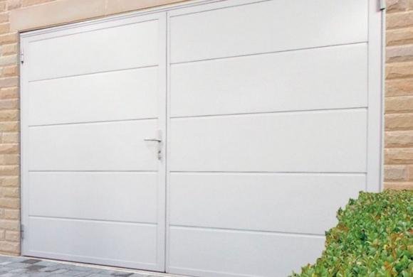 gallery-garagedoors21