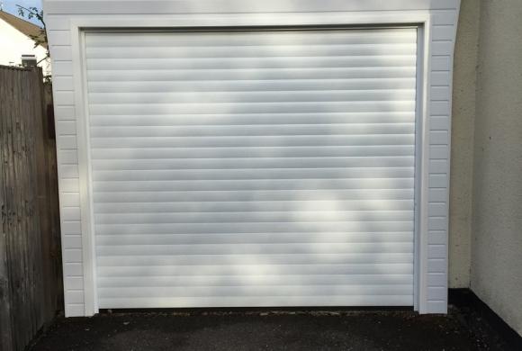 gallery-garagedoors22