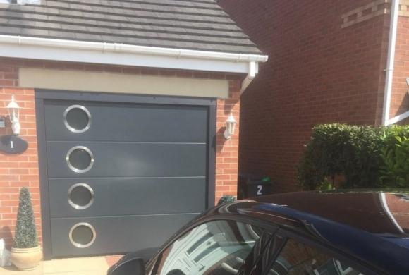 gallery-garagedoors24