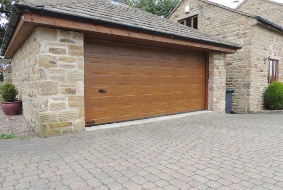 gallery-garagedoors25