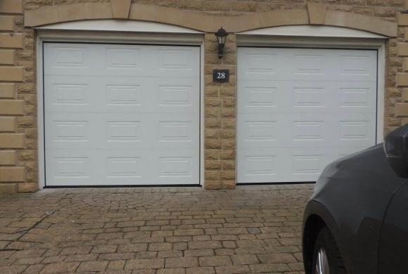 gallery-garagedoors26