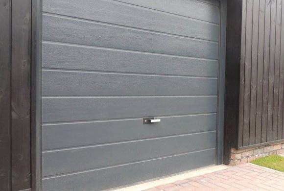 gallery-garagedoors27