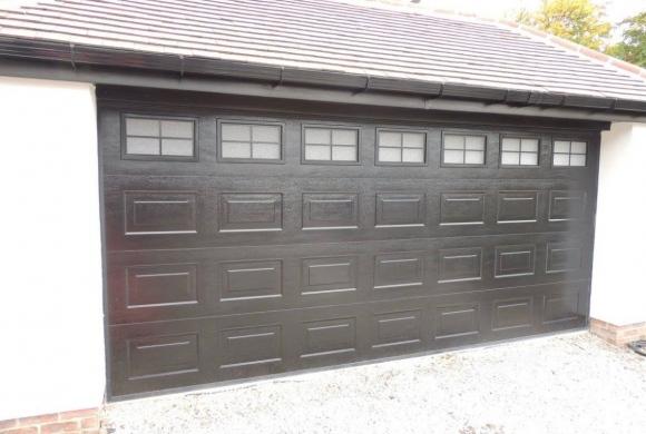 gallery-garagedoors28