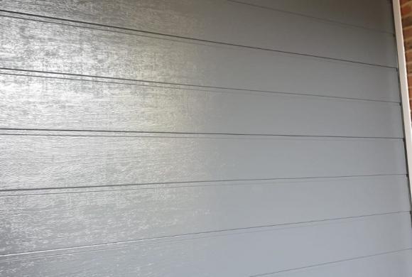 gallery-garagedoors3
