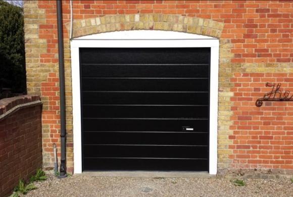gallery-garagedoors32