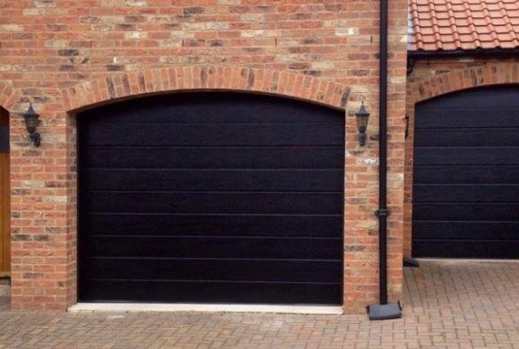gallery-garagedoors34
