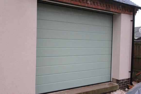 gallery-garagedoors35