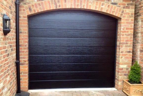 gallery-garagedoors36