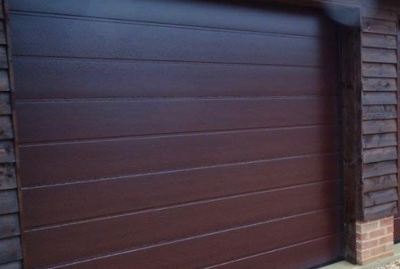 gallery-garagedoors38