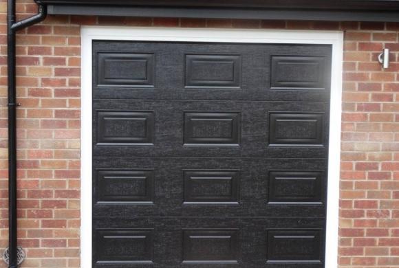 gallery-garagedoors39