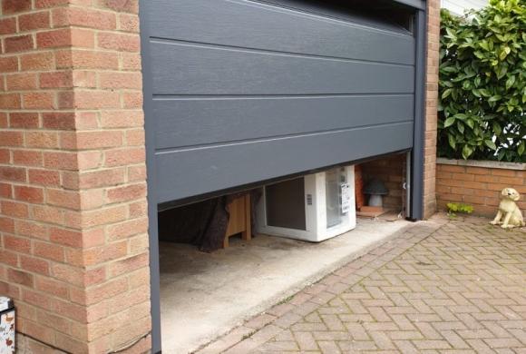 gallery-garagedoors4
