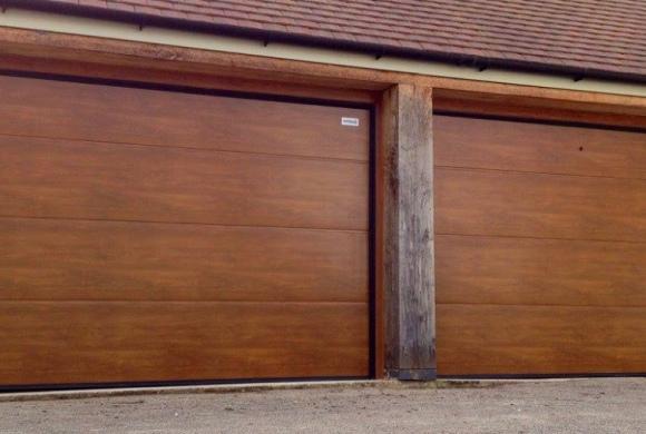 gallery-garagedoors41