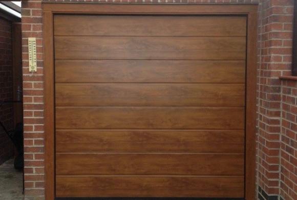 gallery-garagedoors42