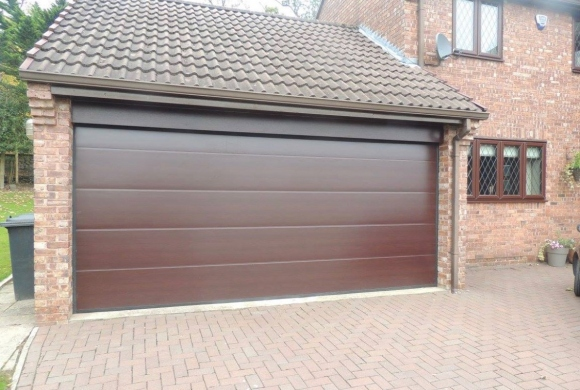gallery-garagedoors43
