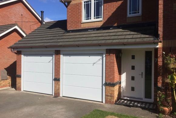 gallery-garagedoors44