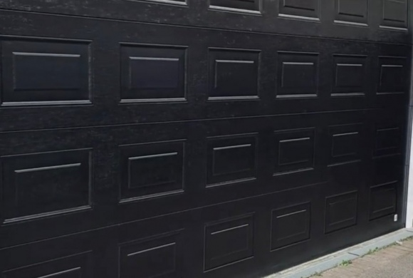 gallery-garagedoors45