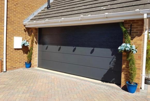 gallery-garagedoors48