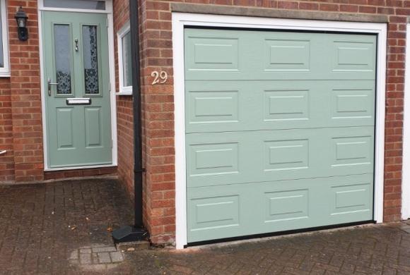 gallery-garagedoors5