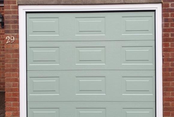 gallery-garagedoors6