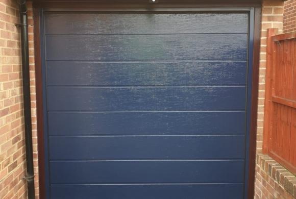 gallery-garagedoors7
