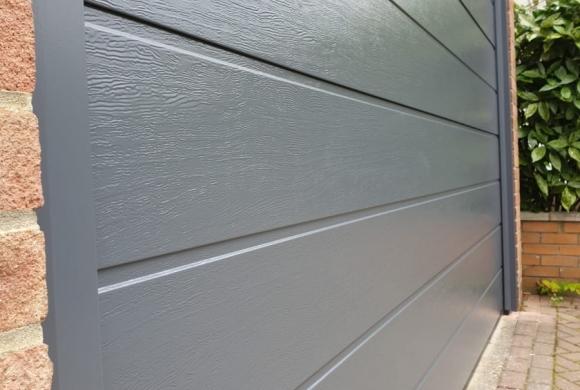 gallery-garagedoors8