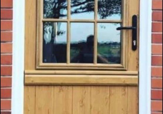 gallery-stabledoors10