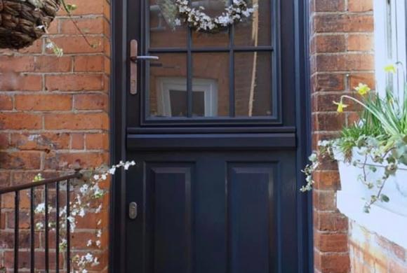 gallery-stabledoors11