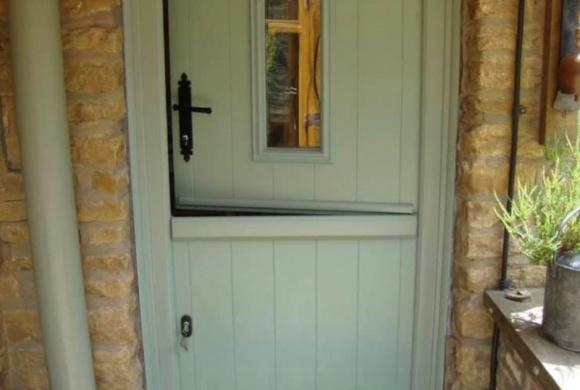 gallery-stabledoors12