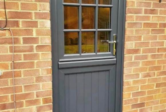 gallery-stabledoors13