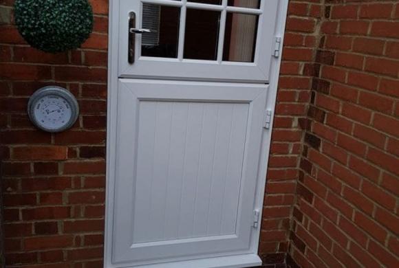 gallery-stabledoors14