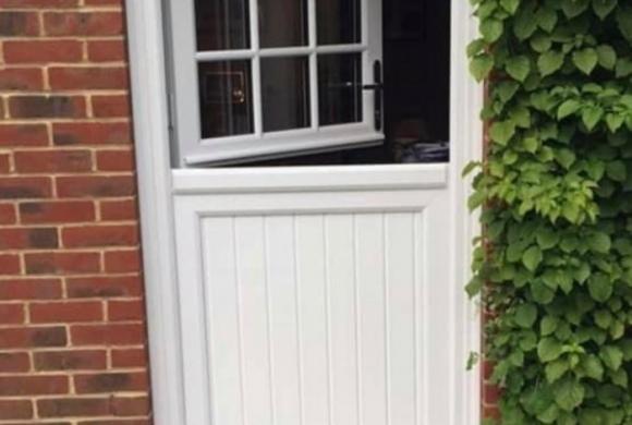 gallery-stabledoors15