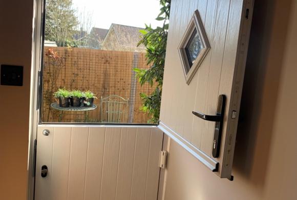 gallery-stabledoors16