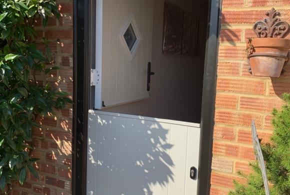 gallery-stabledoors17