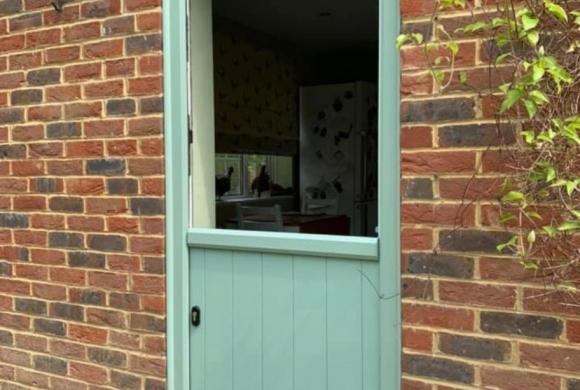 gallery-stabledoors18