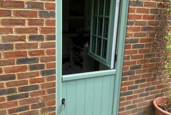 gallery-stabledoors19