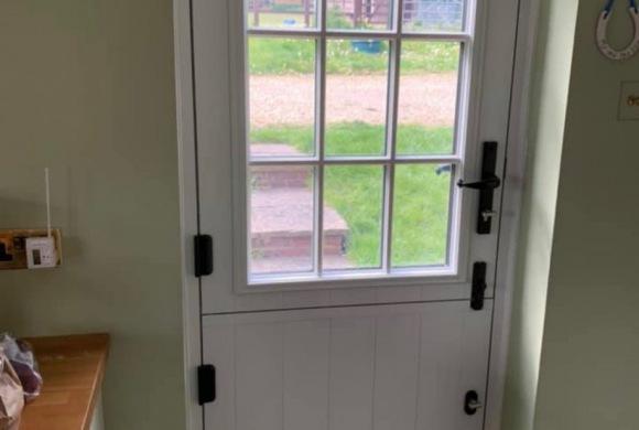 gallery-stabledoors21