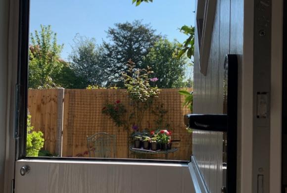 gallery-stabledoors22